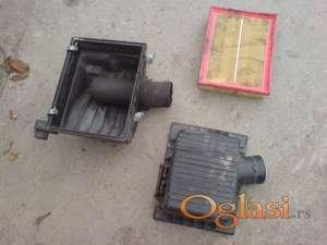 Opel Vectra B 2.2DTI kućište filtera vazduha