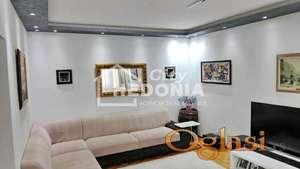 Lux dvoiposoban stan na Voždovcu ID#6866