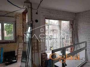 Zarkovo, u fazi renoviranja ID#1064