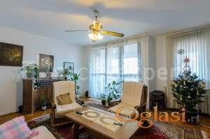 Troiposoban stan - na prodaju - 98m2 - Cerak