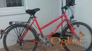 Odličan bicikl iz Nemačke