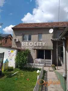 Novi Sad, Adamovićevo Naselje, , 3.0, 280m2