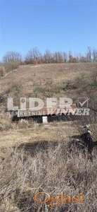 Uknjižena kuća u Barajevu ID#104678