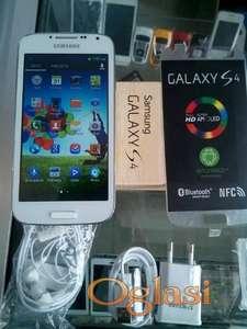 Samsung S4 replika
