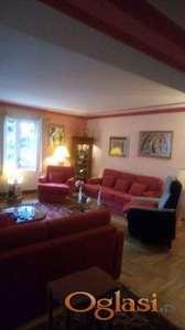 Kuća - Voždovac, kod Kovača ID#1436