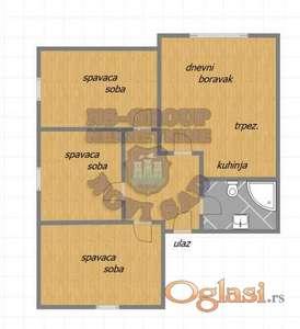 **Izgradnja,cena sa pdv-om****Bosiljka 065/246-2196