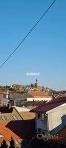 ZEMUN CENTAR, Vukova (1176) ID#2362