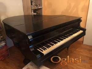 Klavir Stingl
