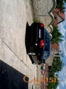 Novi Bečej Audi A4 2006 2000 tdi tfe