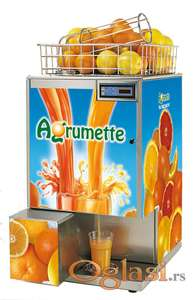 đuser-ocjeđivač naranča