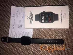 Smart watch DANIEL KLEIN