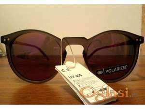 NOVE moderne polarizovane naočare za sunce sa etiketom