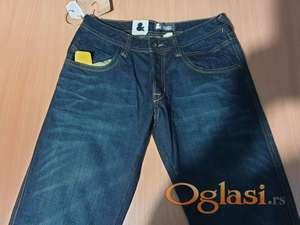 Jeans nove sa etiketom za 10€