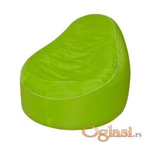 Lazy fotelja 118x110x90 cm 15-940000