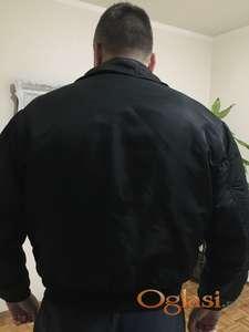 Alpha jakna