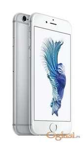 Na prodaju očuvan Iphone 6s