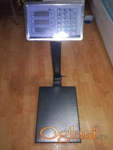 Vaga digitalna 150kg