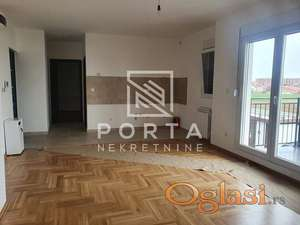 Prodaja,stan,novogradnja,Ledine,Oplenačka,2.0,42.76m2,59820eur,lux ID#1171