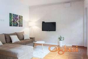 Apartman Sonanini Stan na dan Novi Sad