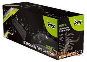 Toneri za HP štampače (kompatibilni) !! NOVO !! 062  9669 406