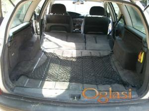 Novi Sad Opel Omega 2.5 tds 1998