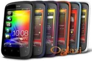 Dekodiranje-otkljucavanje mobilnih telefona Beograd