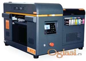 UV printer Artis 3000 pro B3 36*50cv i visine 17cm