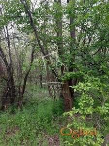 Beli potok - Avalska  15 ari ID#3051