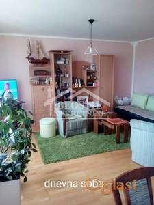 Zrenjanin - Bagljaš - 3.0 ID#12066