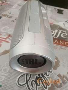 JBL Flip 5 - Bluetooth 20W zvučnik sivi