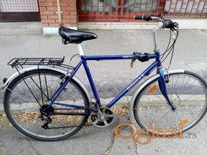 """Muški bicikli 28"""""""