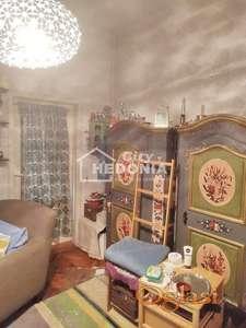 Unikatan trosobni salonac u Balkanskoj ulici ID#7470