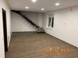 Đeram, poslovni prostor 2 etaže ID#10742