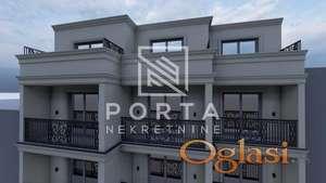 Prodaja,stan,Beograd,centar,,Dobropoljska,lux,56m2,106400eur+PDV(10%) ID#1175