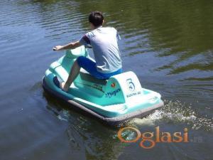 Vodeni skuter  Jetsky