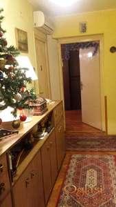Dvosoban stan na Vračaru-vlasnik,bez provizije