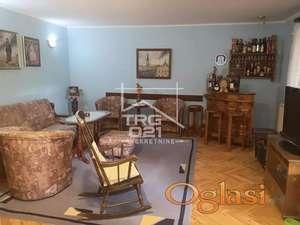 Prodaje se komforna kuću u Rumenci! ID#1772