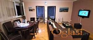 Novi Beograd - Blok 21 Hotel Hajat ID#40685