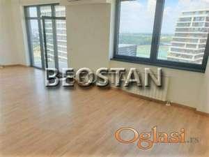 Centar - Beograd Na Vodi BW ID#40322