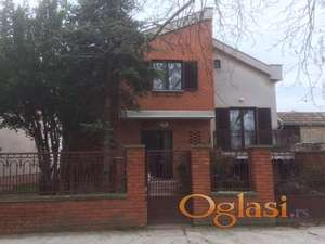 Prodajem kuću u Vrbasu