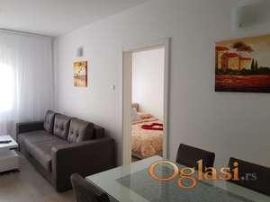 Apartman GEA 39 - Novi Sad, Nova Detelinara