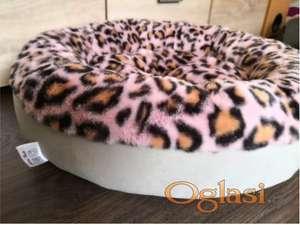 Krevet za kuce i mace
