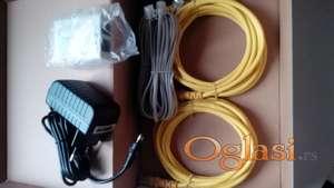 novi kablovi nekorisceni vise komada 100