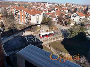 1.5 Stan Borča 3 ID#1402