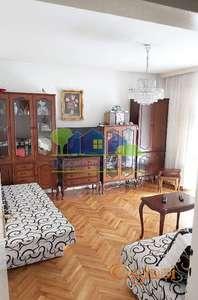 Novi Sad, Liman IV - Komforan dvosoban stan na lepoj lokaciji