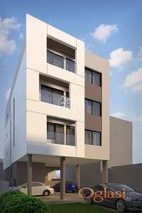 Novogradnja kod Niteksa Pantelej ID#1473