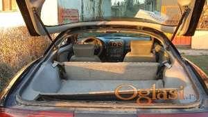 Pančevo Pontiac Firebird 1994