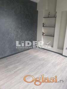 Lux stan pored Hrama ID#27767