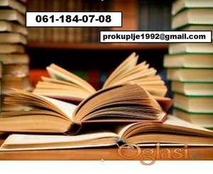 Seminarski, diplomski, specijalisticki, master, prezentacije