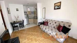 Jednosoban opremljen stan u Rozino-70.000€